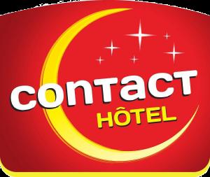 logo_contact_hotel_des_voyageurs