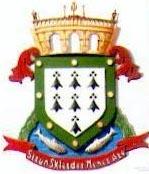 mairie-sizun